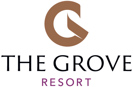 The Grove Resort